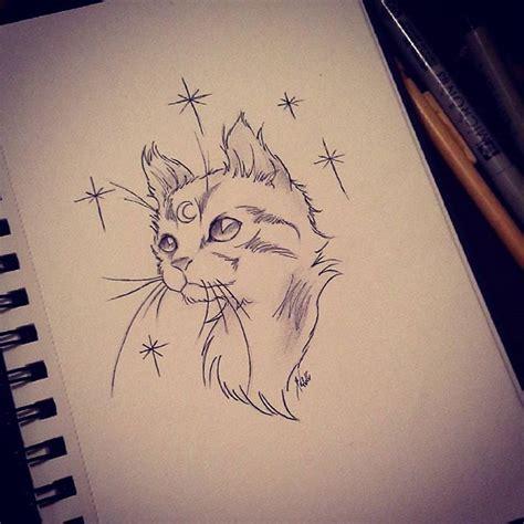 17 meilleures id 233 es 224 propos de tatouages de chat sur