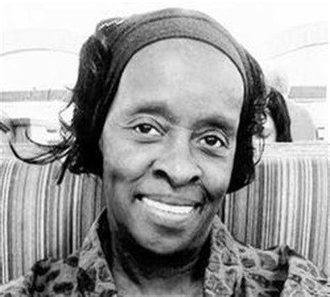pin by gwendolyn davis on for the home pinterest gwendolyn davis obituary dayton ohio legacy com