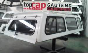 Nissan Hardbody Canopy For Sale by Nissan Np300 Hardbody Sa Canopy Lwb Low Liner Canopy For