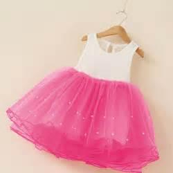 new 2015 party dress baby christening dress girls