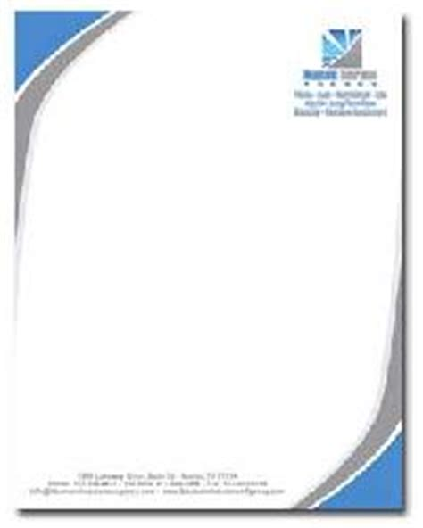 Letterhead India Letterhead Manufacturers Suppliers Exporters In India