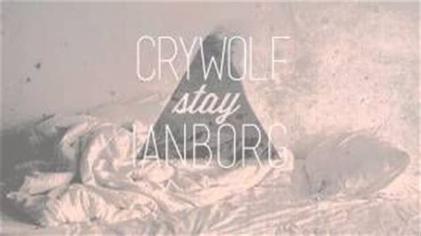 Bedroom Crywolf Ianborg 29 Best Images About Crywolf On Bedroom