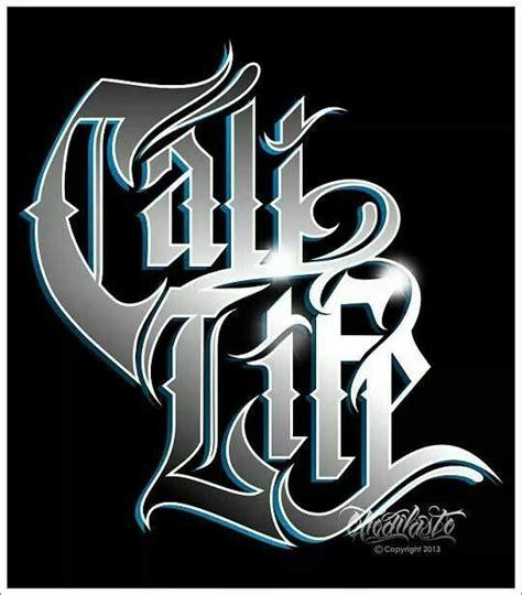 cholitos tag pinterest typographie