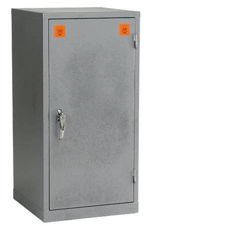 Single Door Storage Cabinet Cb2c Single Door Coshh Storage Cabinet Sc Cabinets