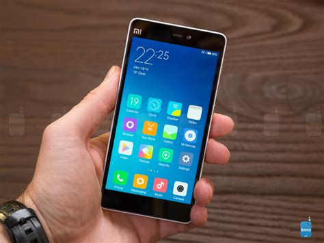 Hp Xiaomi Mi4 Review xiaomi mi 4c review call quality battery and conclusion