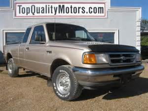 Used Ford Trucks Used Ford Ranger Truck Prices Mitula Cars