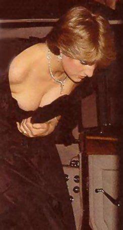 lady charlotte diana spencer blog sur lady diana william catherine george