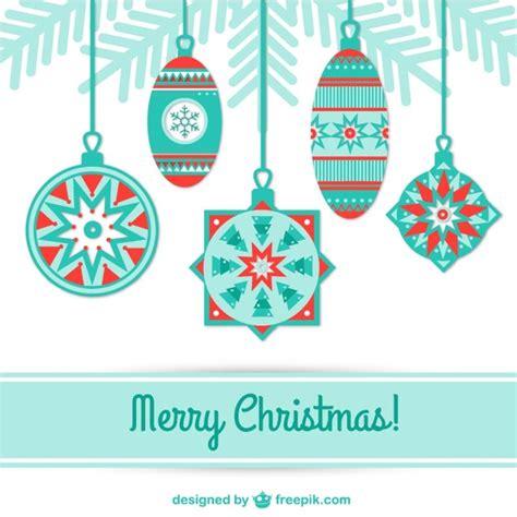 imagenes navidad minimalistas tarjeta de navidad minimalista descargar vectores gratis