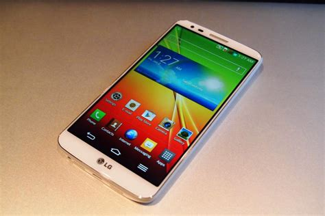 best cell phone 2013 top 5 best buy cell phones list of 2013 mobiles