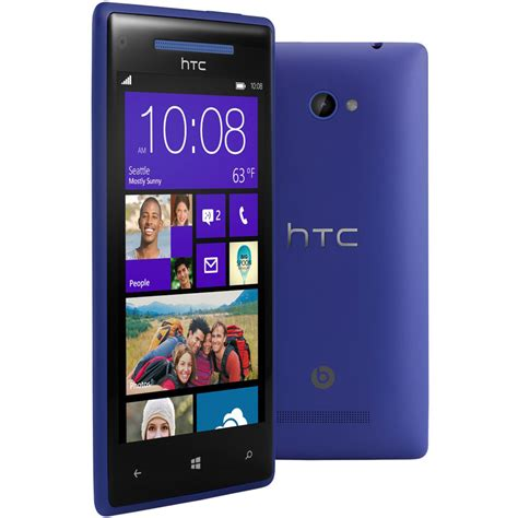 windows mobile htc htc windows phone 8x price in pakistan