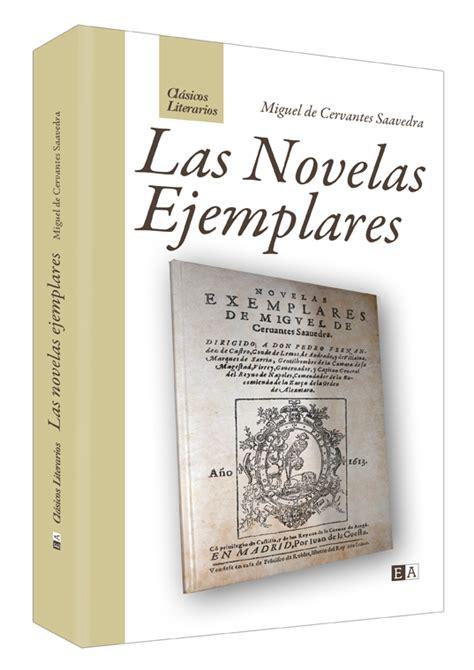 libro novelas ejemplares vol 1 las novelas ejemplares 12 00 editorial aldevara libros cl 225 sicos libros y cuentos
