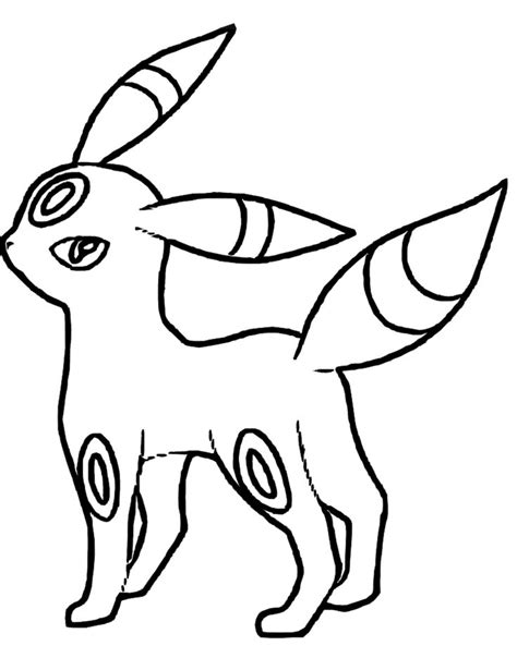 pokemon coloring pages natu 8 best pokemon images on pinterest coloring books