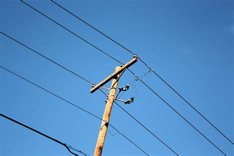 electric pole wires peripheral neuropathy rcemlearning