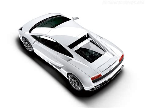 Lamborghini Country Of Origin Lamborghini Gallardo Lp560 4 Evolutionm Mitsubishi