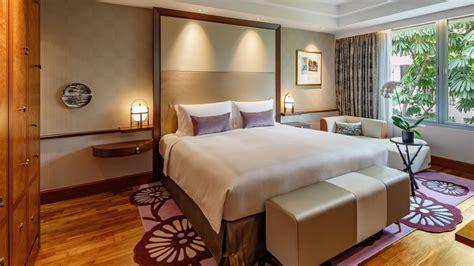 2 Bedroom Apartment Singapore Hotels by Sofitel Singapore Sentosa Resort Spa Prestige Family Suite