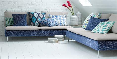 williams upholstery upholstery fabrics shane williams interiors
