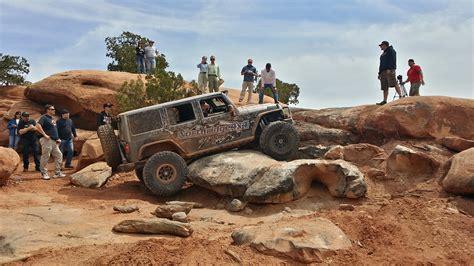 moab jeep safari 2014 2014 moab easter jeep safari jk forum photo recap 23