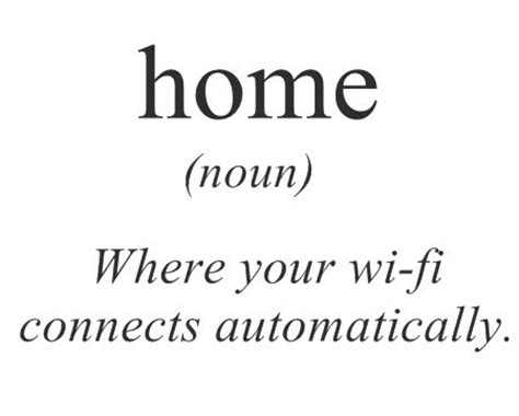home via image 1076097 by awesomeguy on favim