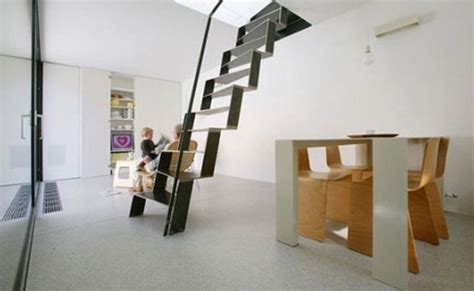 steep staircase solutions steep stairs solution ss stairs