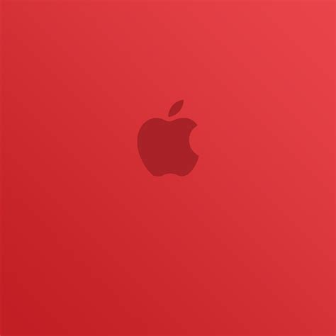 wallpaper apple red world aids day product red inspired wallpapers