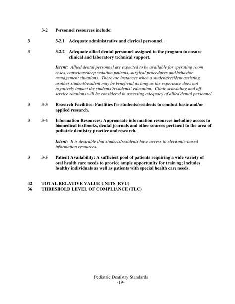 Accreditation Coordinator Cover Letter by Sle Letter Of Intent For Accreditation Cover Letter