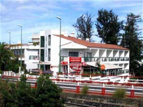 apartamentos baratos en puerto de la cruz tenerife apartamentos baratos en tenerife
