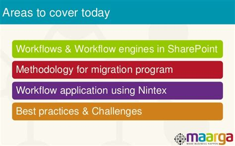 sharepoint workflow best practices migrating lotus notes applications to sharepoint