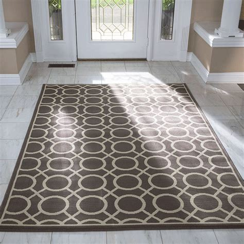 entry rugs for hardwood floors 144 best prepare to be floored images on bath and bodyworks