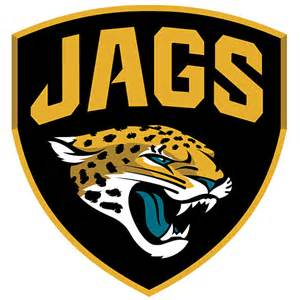What Is The Jacksonville Jaguars Record National Football All Sim League Team Spotlight