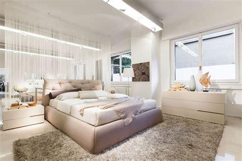 da letto con parquet da letto di lusso con parquet interior design come