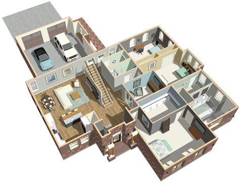 home zone design ltd home zone design ltd home design ideas