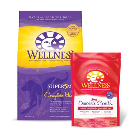 wellness food recall wellness recall on canned cat food lots all