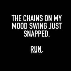 why am i getting mood swings best 25 menopause humor ideas on pinterest