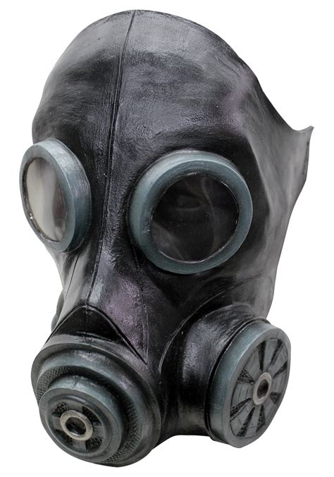 New Home Party Decorations by Smoke Mask Black