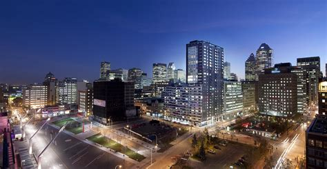 Montreal Search Montreal Condo Maps Stayhomesearch