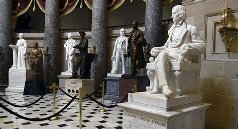 an updated quot capitol hill classic quot for sale in seattle confederate statues in u s capitol likely going nowhere