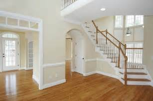 Painting For Home Interior Home Interior Painting In White