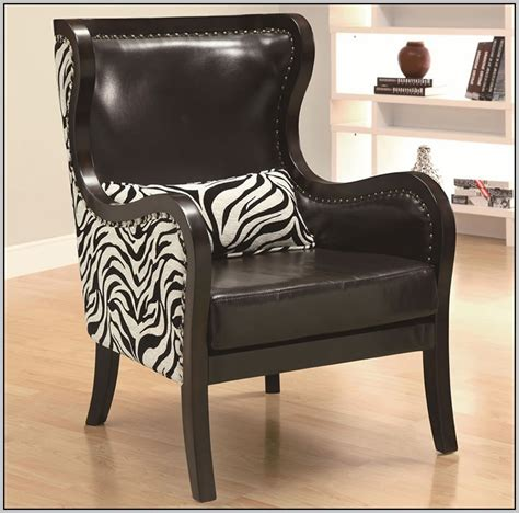 Zebra Desk Chair by Zebra Office Chair With Arms Zebra Desk Chair