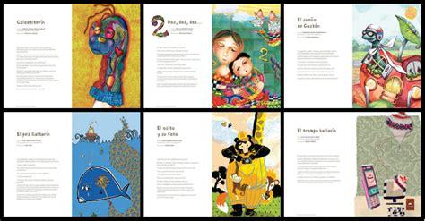 imagenes educativas cuentos 20 nuevos cuentos preciosos para practicar la lectura