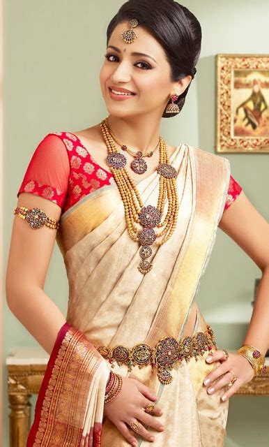 Blouse Designs In Kerala by 35 Gorgeous Kerala Saree Blouse Designs To Try This Year