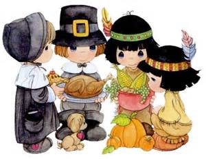 what is thanksgiving kids thanksgiving wallpapers thanksgiving kids wallpapers