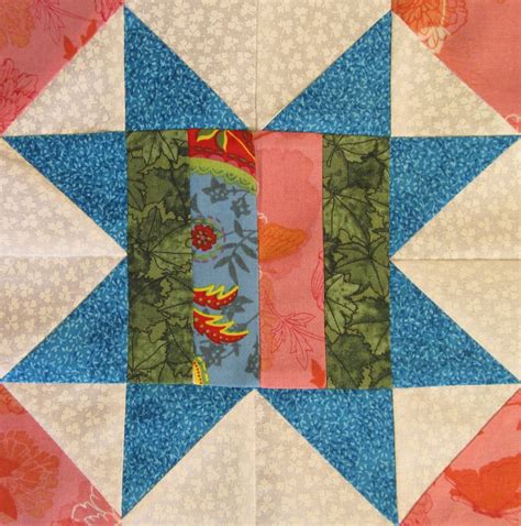 pattern quilt block free the quilt ladies book collection star quilt pattern for