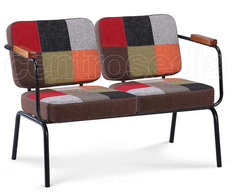divani vintage twist divano vintage imbottito tessuto poltrone e divani