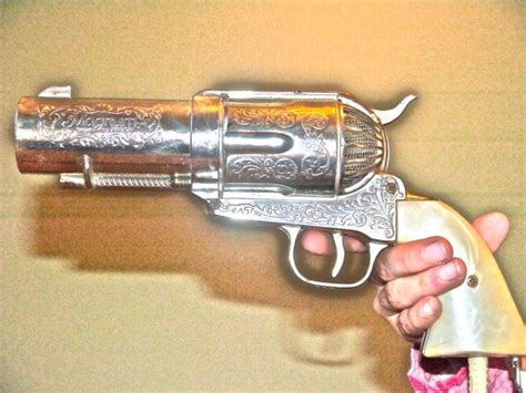 Gun Hair Dryer Ebay 357 magnum gun hair dryer hair dryer hair and guns
