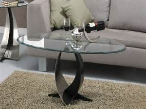 Small Glass Coffee Table Small Oval Glass Coffee Table Coffee Tables Guide