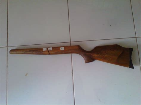 Popor Awp Custom 2 Stelan guns and hobbies popor senapan angin