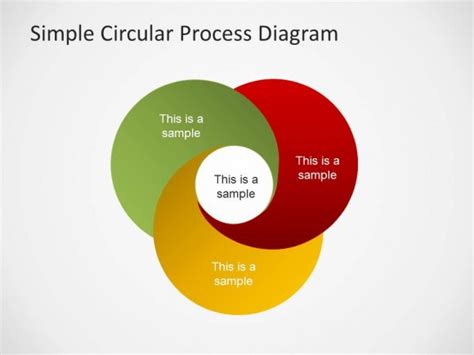 00005 02 Circular Process Diagram 1 Free Powerpoint Free Powerpoint Diagrams