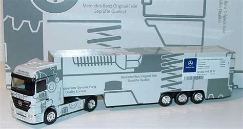 Audi Originalteile Bestellen by Online Teile Mercedes Benz