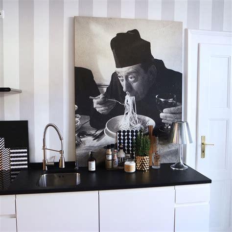 küchen fotos schuhregal aus paletten
