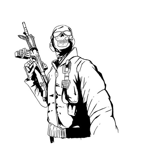 coloring pages of advanced warfare free coloring pages of call of call of duty